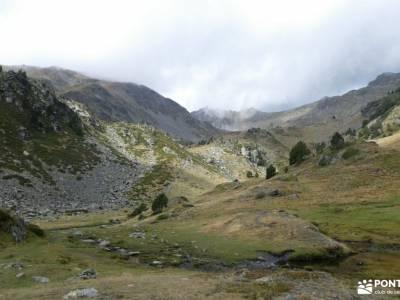 Andorra-País de los Pirineos; fotos de la ruta del cares grupos de senderismo en salamanca piedralav